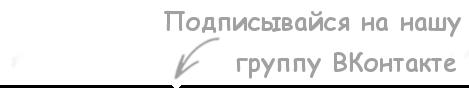 ddrug1.png