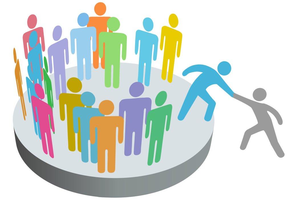 Курсы подготовки к ОГЭ по обществознанию